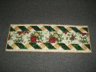 Christmas Table runner 2_1