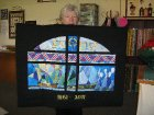 Sr Maureen's Stained Glass Window_1