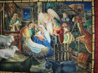 Nativity Scene Panel_1